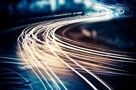 velocidad fichas