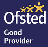 ofsted good (2).jpg