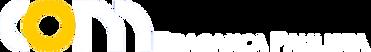 Logo Branco COM BP.png