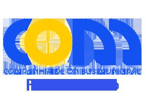 COM PVH.png