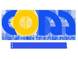 COM EMBU.png
