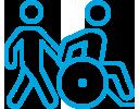 icons8-cadeira-de-rodas-acp-100.png