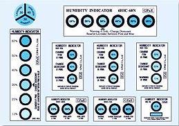 hic-humidity-indicator.jpg