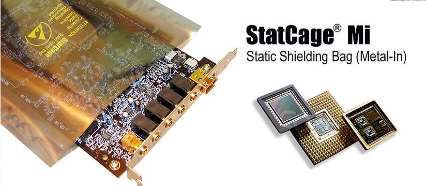 static_shielding_bag.jpg