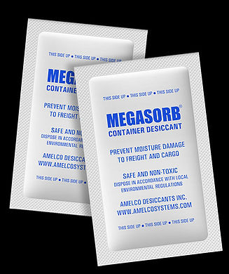 Megasorb-Pair.jpg