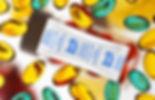 desiccant-for-medicines.jpg