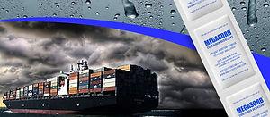 container_desiccant.jpg