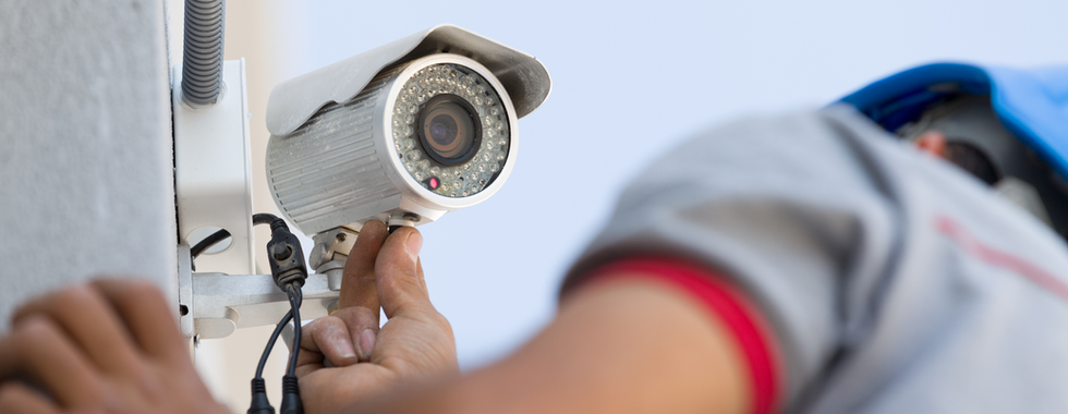 camera-surveillance.png