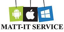 Matt-IT Service.jpg