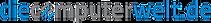 logo_positiv_Klein_220x.png