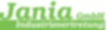 header_logo-klein_logo.png