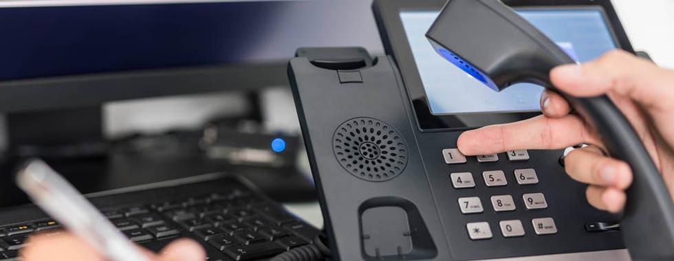 VoIP-01.jpg