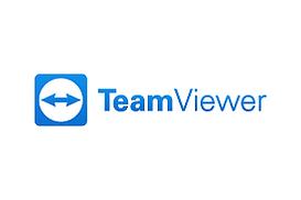 TeamV1.png