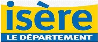logo departement.jpg