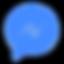 social-media-facebook-messenger-logo-com