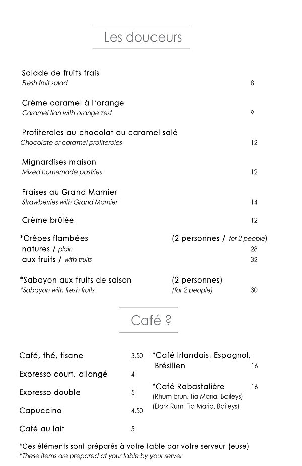 desserts+cafés.jpg