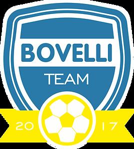 bovelli_team2020.png