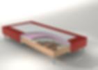 box_slim_fixed.png