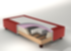 box_traditional_fixed.png