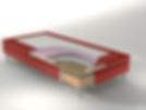 box_slim_motion.png