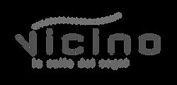 logo_pole_ochronne_bt_edited.png