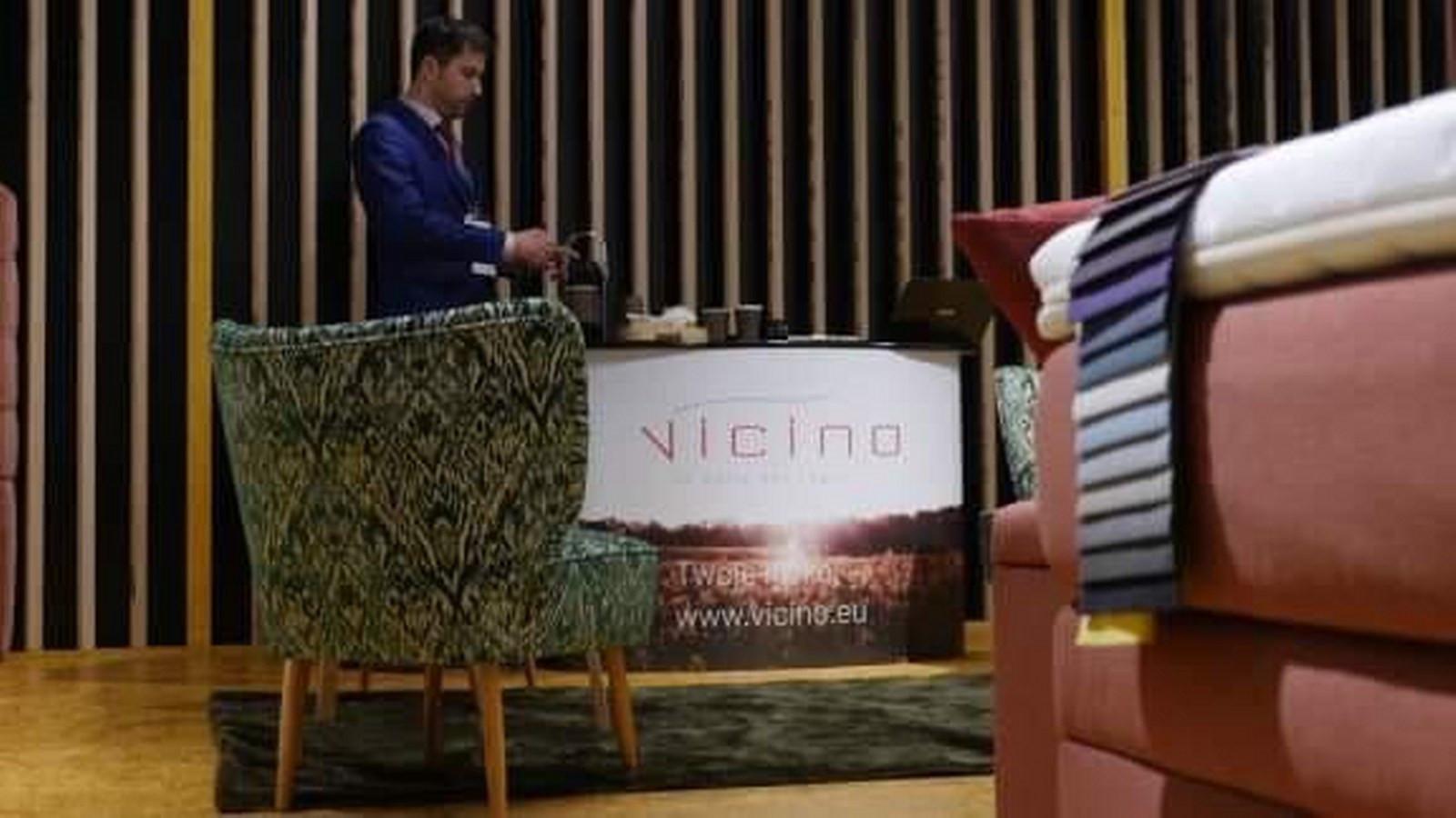 Vicino_warsawhome_2020