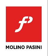molino Pasini2 (1).png