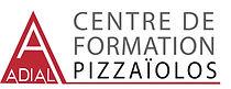 LOGO cENTRE DE FORMATION V2019.jpg