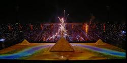 Pyramid SFX.PNG