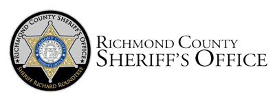 Richmond-Sheriff