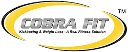 cobra-fit-logo_edited.png