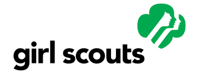 Girls-Scouts