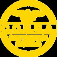 cobra-logo-large-transparent-yellow.png