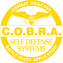 cobra-logo-large-transparent-yellow.png