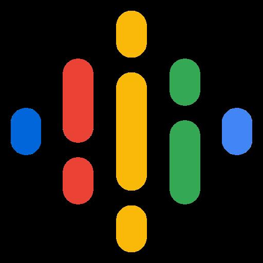 Google_Podcasts_Logo