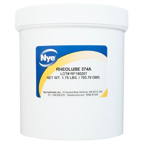 Rheolube® 374A