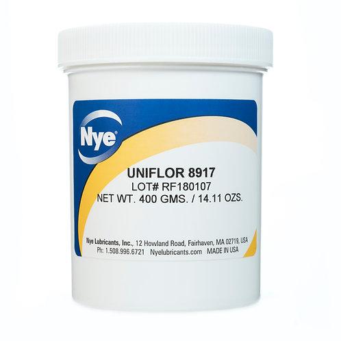 UniFlor™ 8917