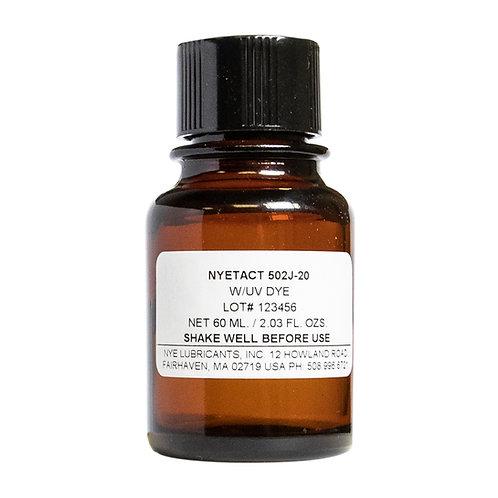 NyeTact® 502J-20-UV