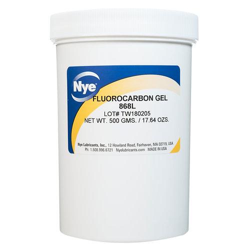 Fluorocarbon Gel 868L