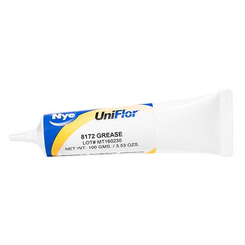 UniFlor™ 8172