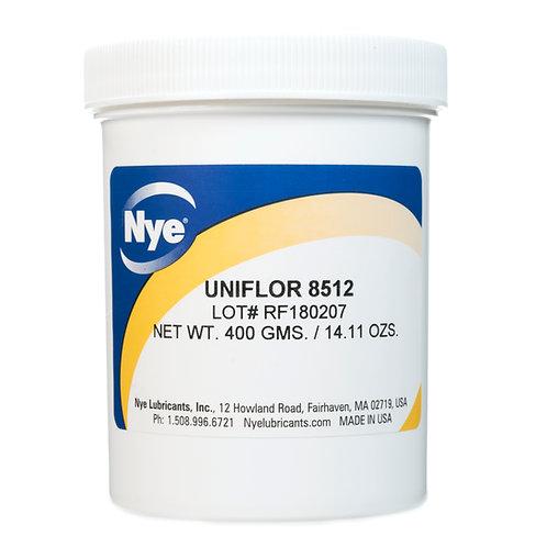 UniFlor™ 8512