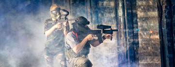 paintball_montreal-Action500.jpg