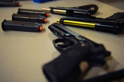 paintball-pistol-1200x800_c.jpg