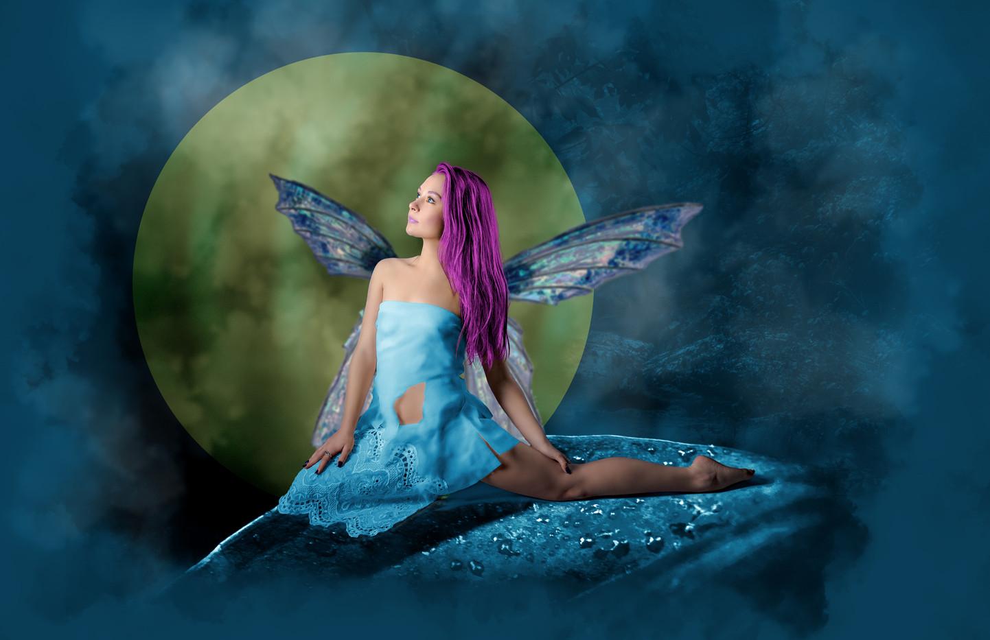 Fairy_4735.jpg