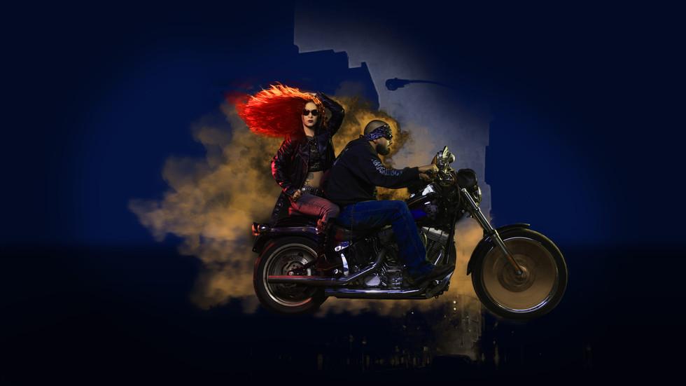 Witch Rider.jpg