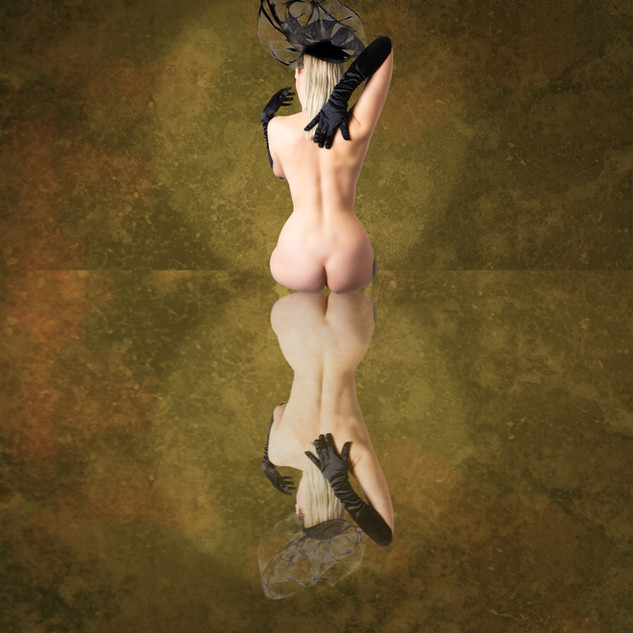 Lexi Reflected_2216.jpg