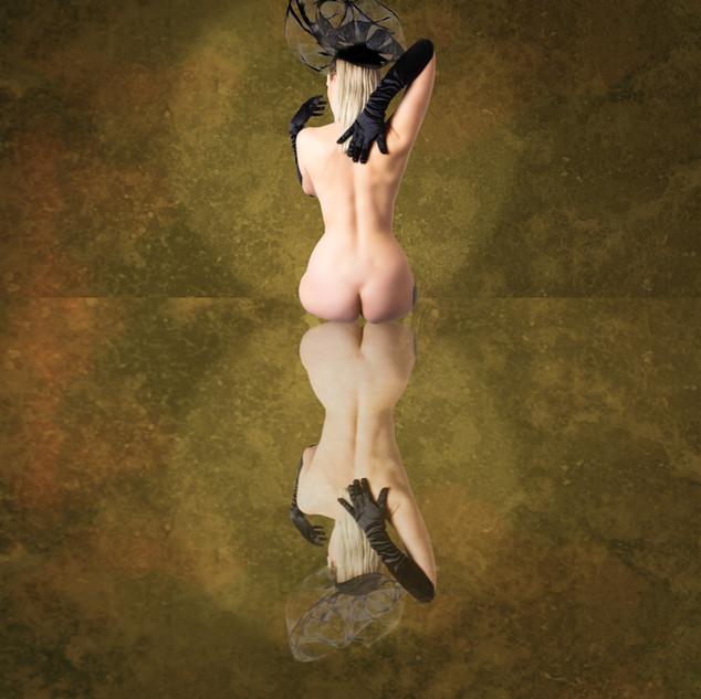 Lexi Reflected_2216.jpg