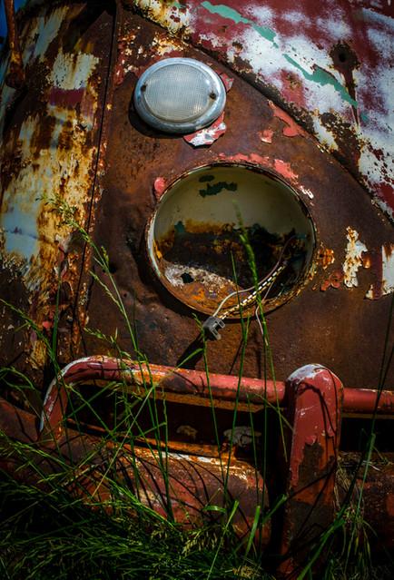 Rust Bus DSC_6426