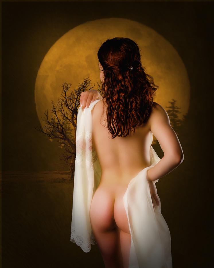 Giselle-Goddess_5428.jpg