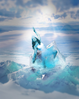 Ice Queen_3330.jpg